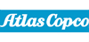 Atlas Copco Tools and Assembly Systems